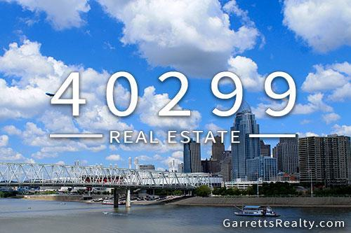 homes for sale in 40299 - Louisville KY