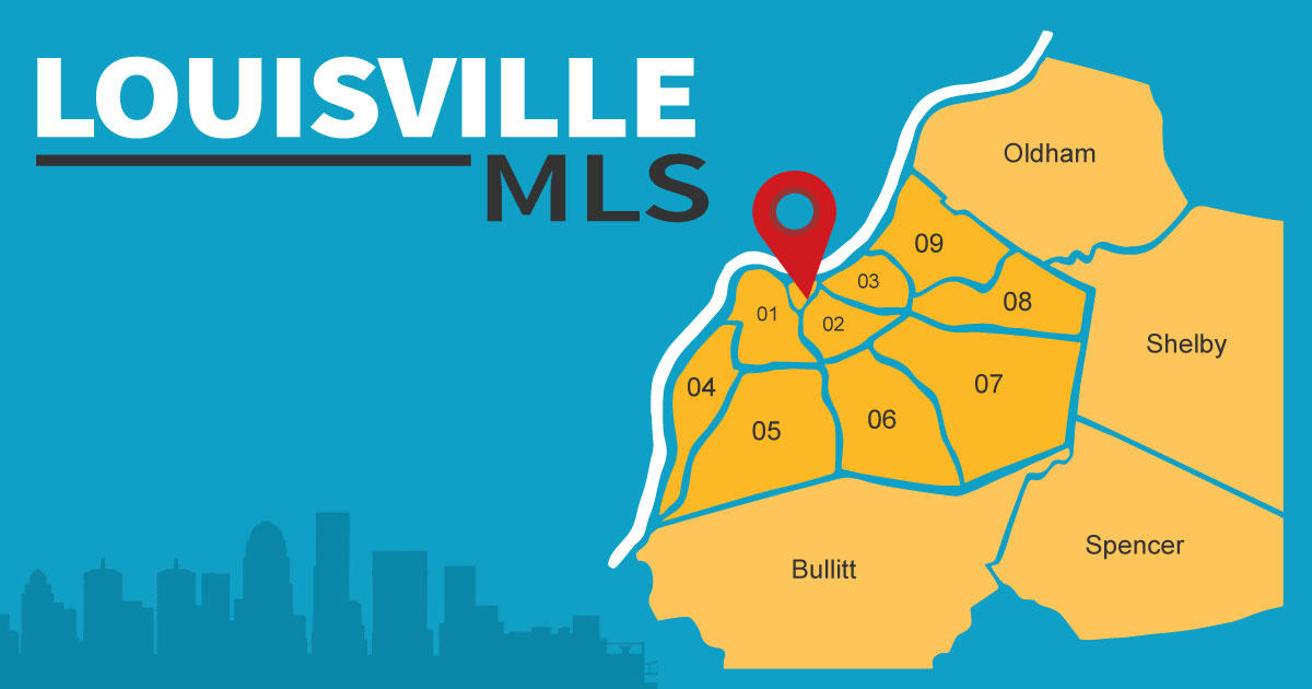 Search Louisville MLS® Listings - Interactive MLS Area Map on map of ky, zip code map jefferson county ky, streets in louisville ky, zip code map ashland ky, mandy ward louisville ky, area code map ky, home louisville ky, johnson traditional middle school louisville ky, time zone map louisville ky, counties of louisville ky, underground zip line louisville ky, weather louisville ky, zip code map bowling green ky, 64 louisville ky, highway map louisville ky, zip code map fayette county ky, traffic louisville ky, topographical map louisville ky, affluent neighborhoods in louisville ky, elevation map louisville ky,