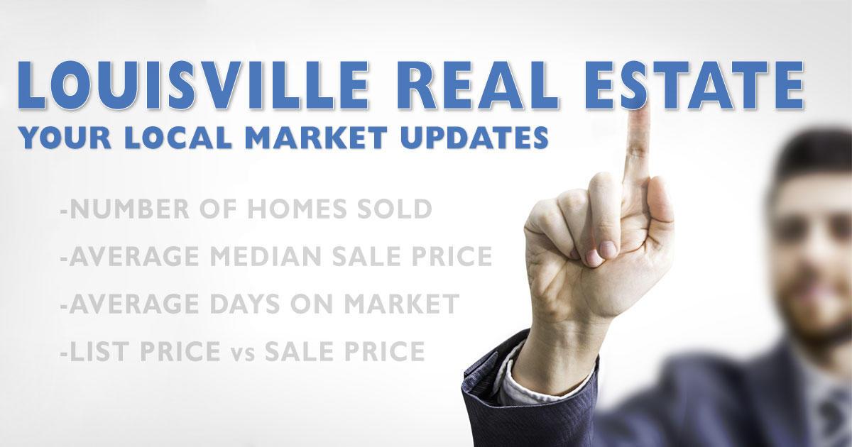 Real Estate Louisville